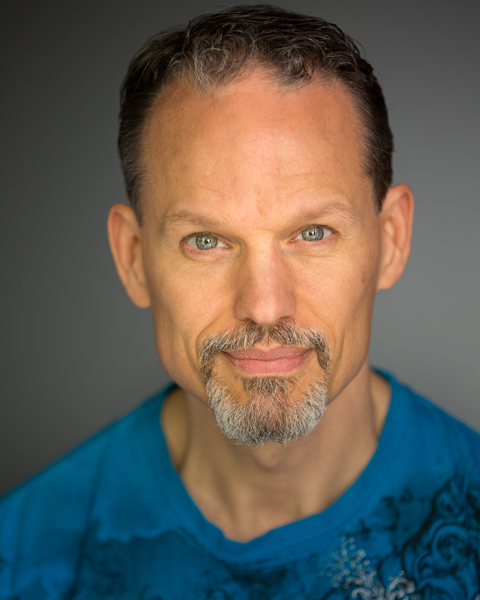 Appearances in Fantastic Beasts and Where To Find Them, Spectre, Blood Money,Actors headshots - Erick Hayden - Actor, Director, Sound Designer by  www.youdeservethisheadshots.com