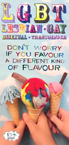 LGBT_leaflet.jpg