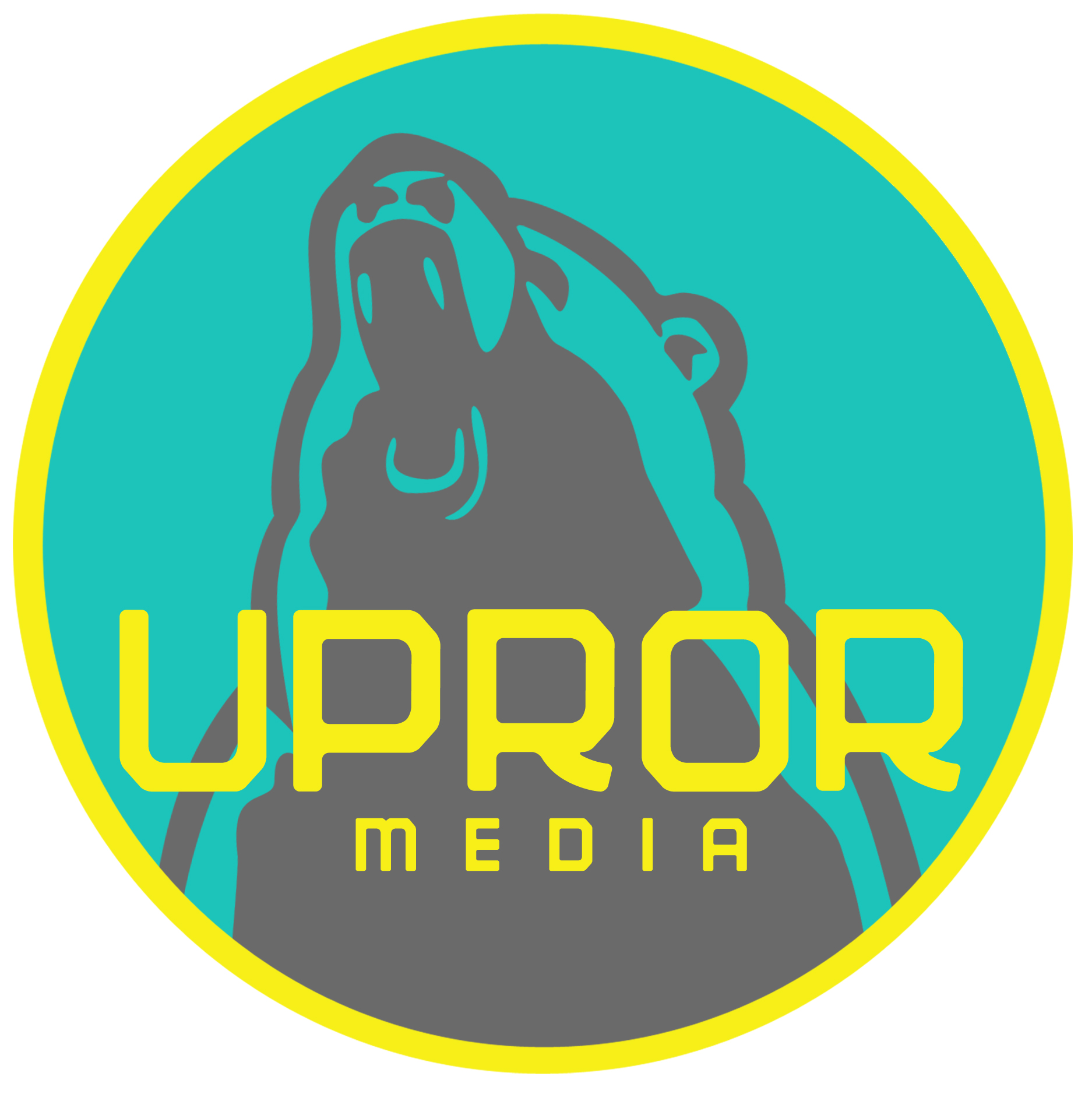 Upror_Logo_v4_02_badge.jpg