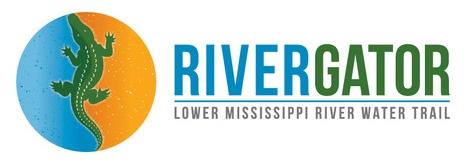 rivergator_logo_fullcolor_horiz.jpeg