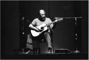 John Fahey 1990s #3