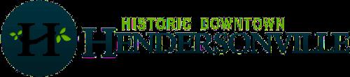 dthvl_logo_500.png
