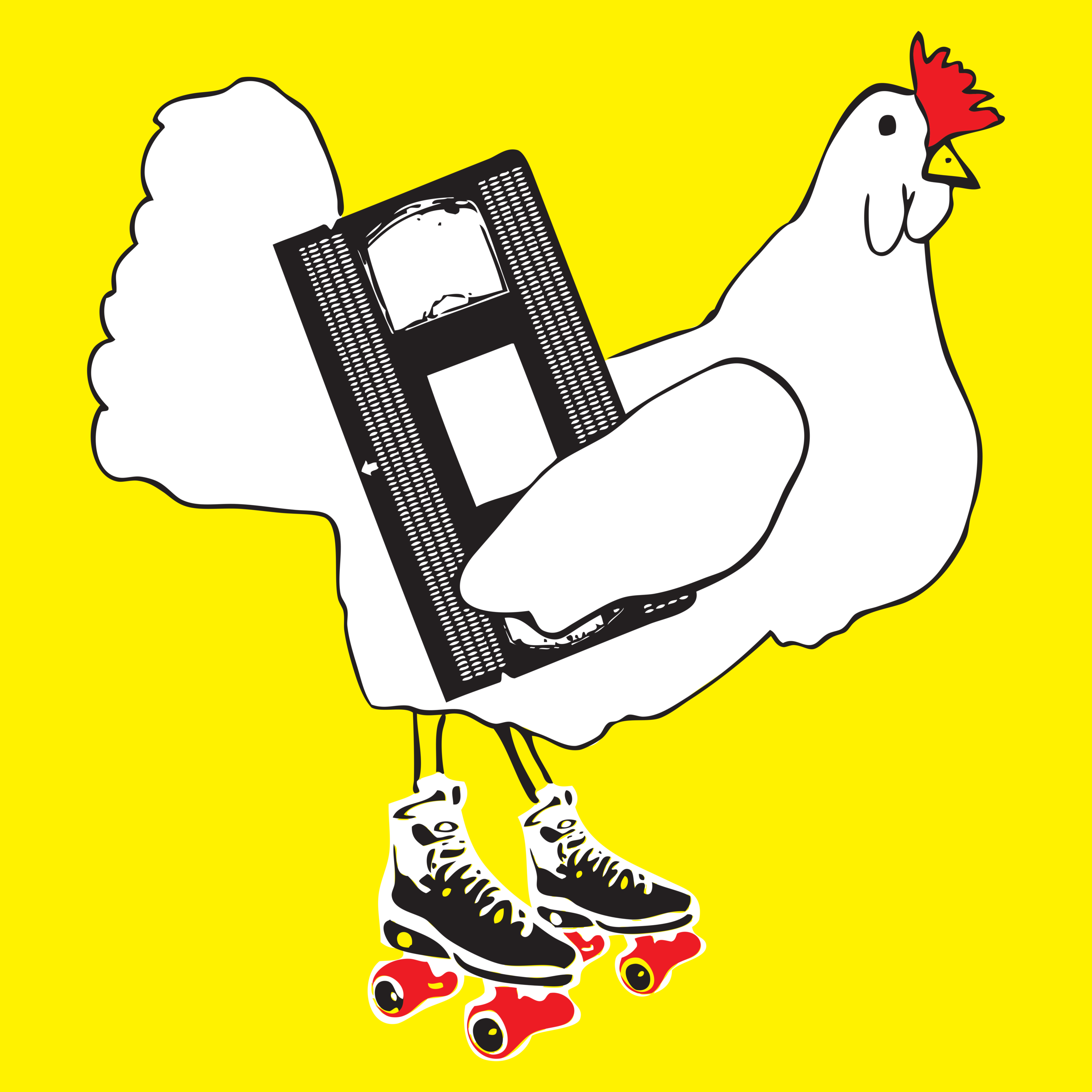 Moving Movie Festival Logo_just chicky.png