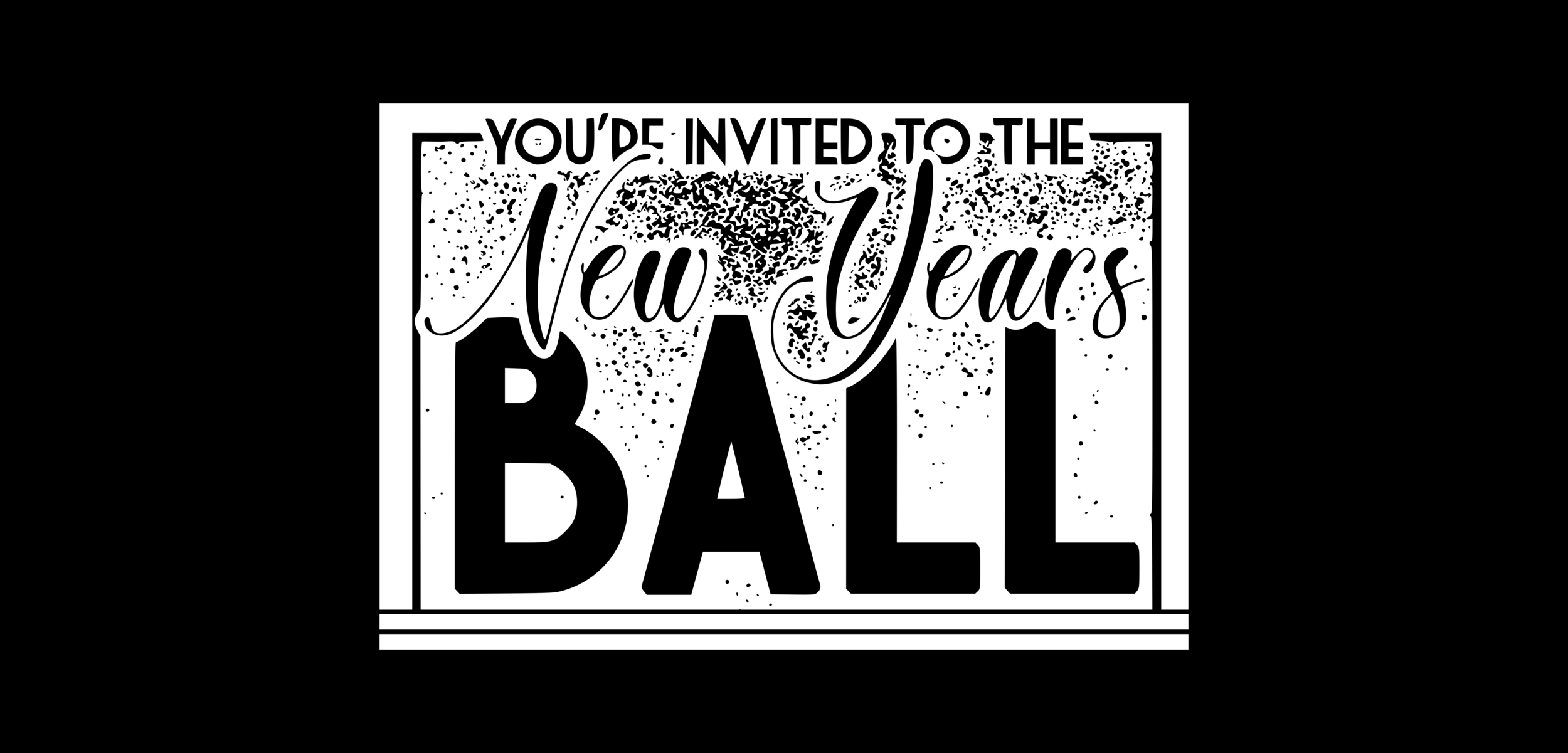 NYE Ball Facebook.png