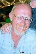 Glen Haselhoff