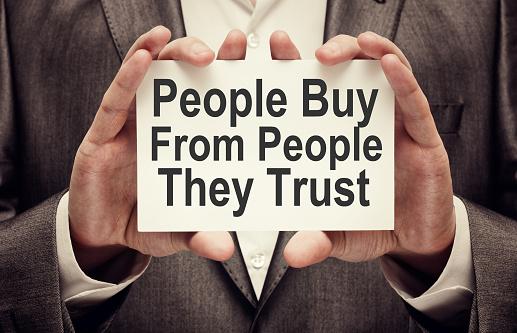 people buy.jpg