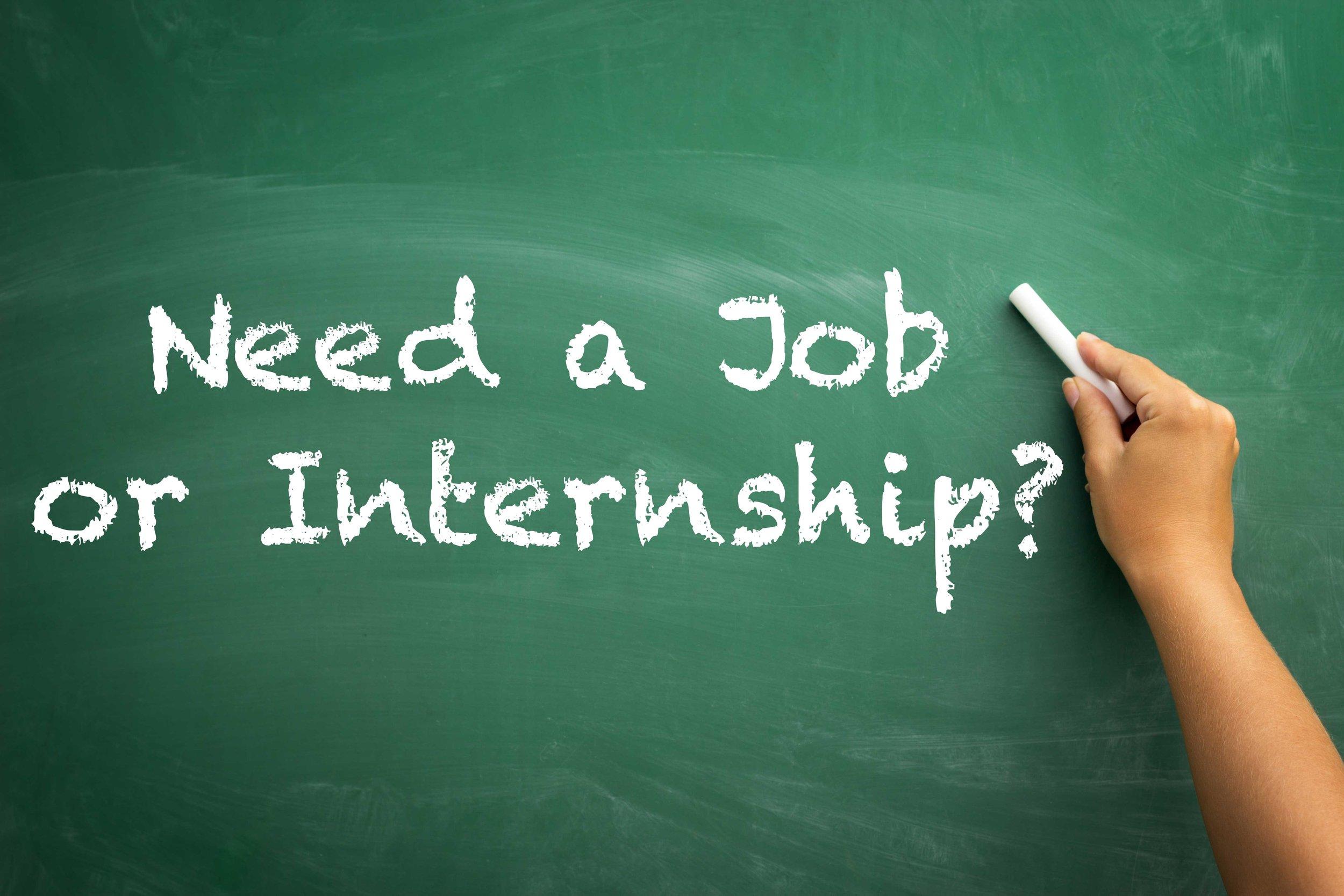 need a job.jpg