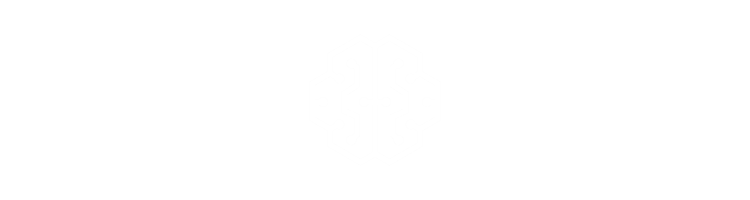Neural Marketer logo v3.1 WHITE.png