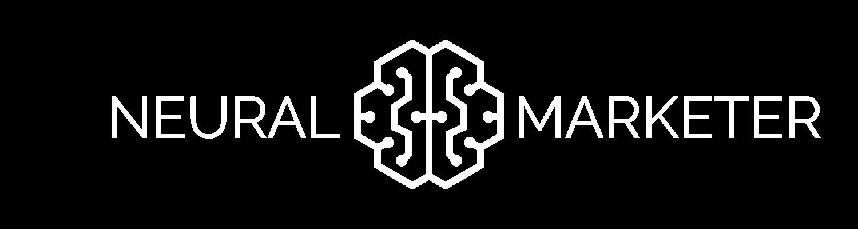 Neural Marketer logo v3.1 WHITE.png