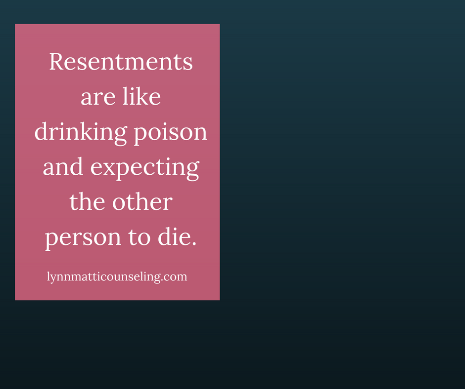 Blog Post Resentments (1).png