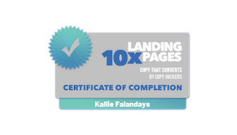 10x Landing Pages Badge of Completion (2).png