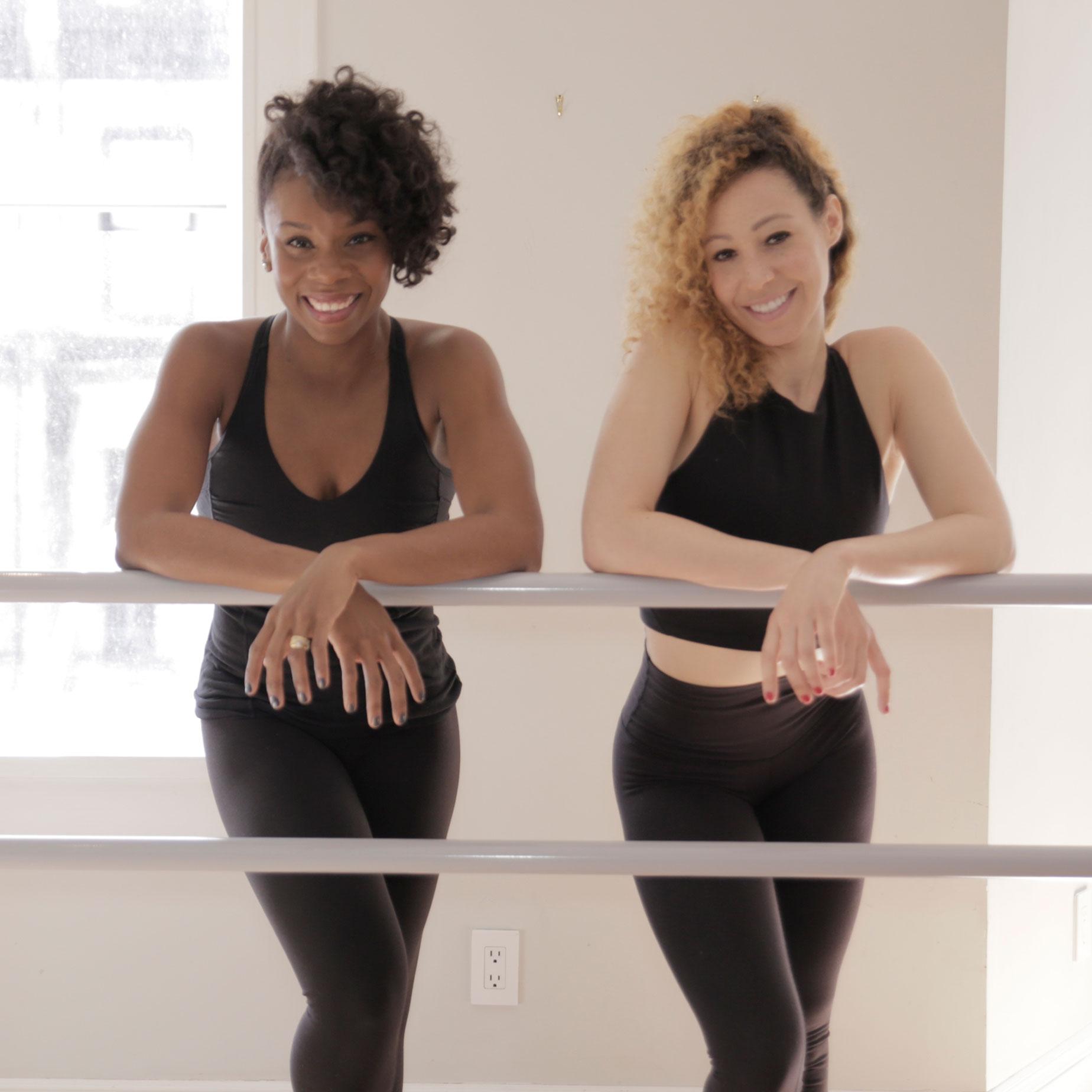 Little-Sprout-Fitness-NYC-Khori-Petinaud-Chelsey-Arce.jpg