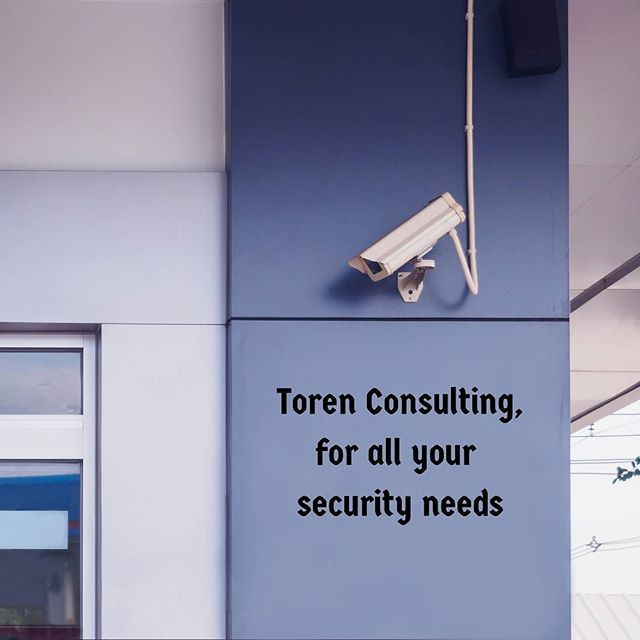 #cctv #security