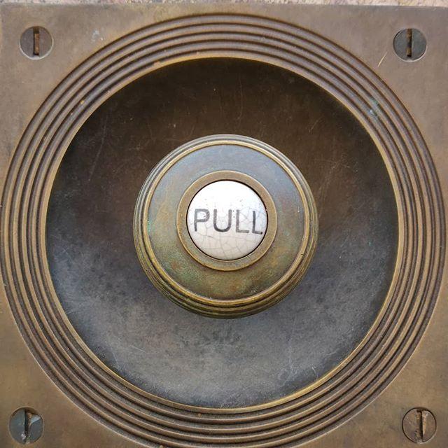 #accesscontrol #builtenvironmentsecurity #doorbell