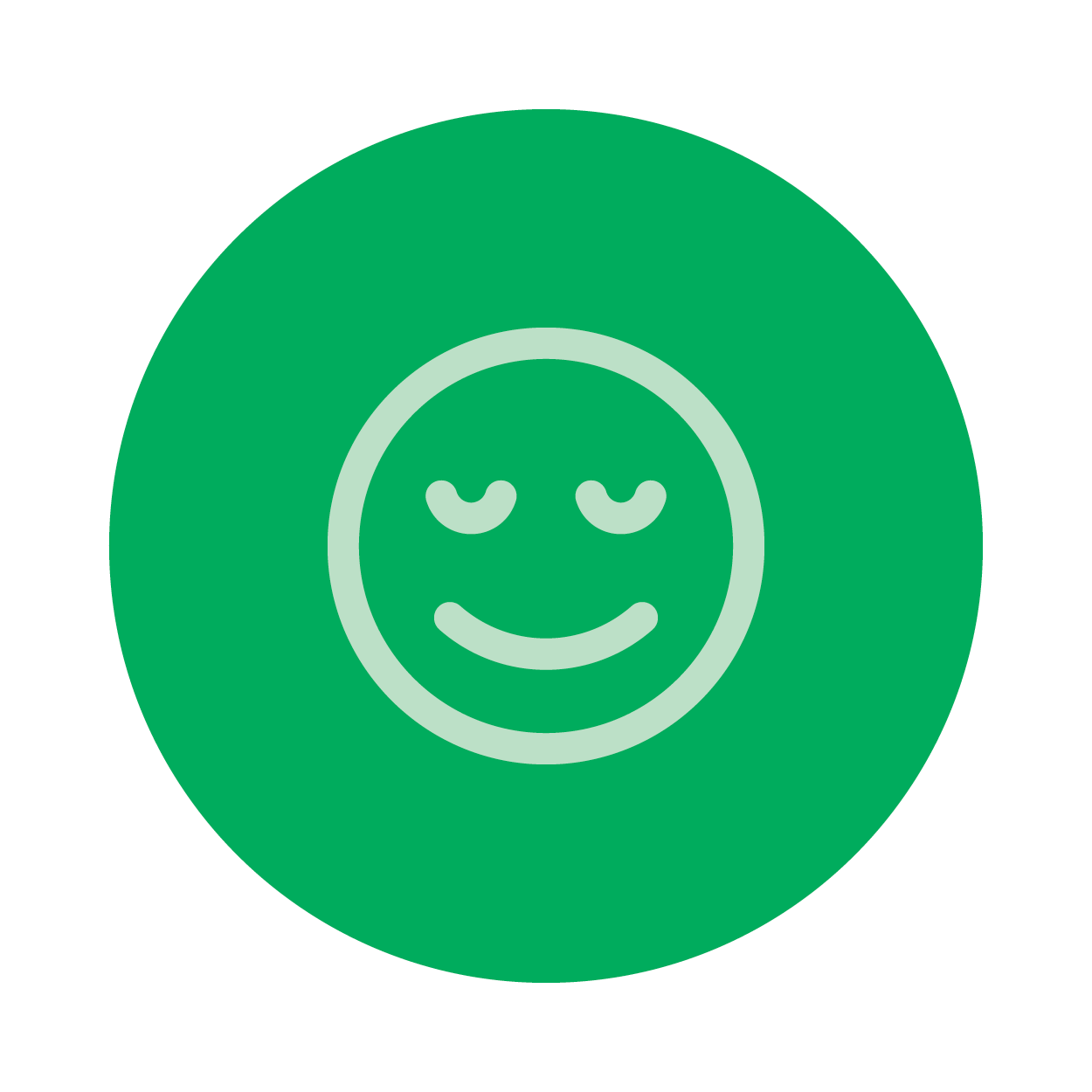 benefit-icons5.png