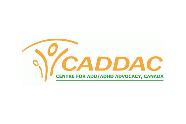 caddac-logo.png