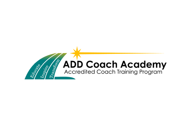 accademy-logo.png