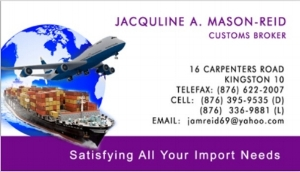 Business_card_-_Jacqueline_Mason__Reid_pdf.jpg