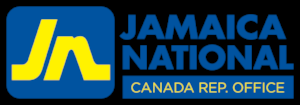 JN-Group-Canada-Rep.-Office-Logo-High-Resolution-1.png