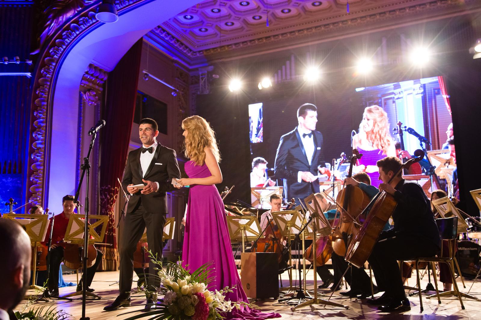 Amalia Enache_Dragos Bucurenci__Hope Concert 2017_02_Foto Mihnea Ciulei.jpg