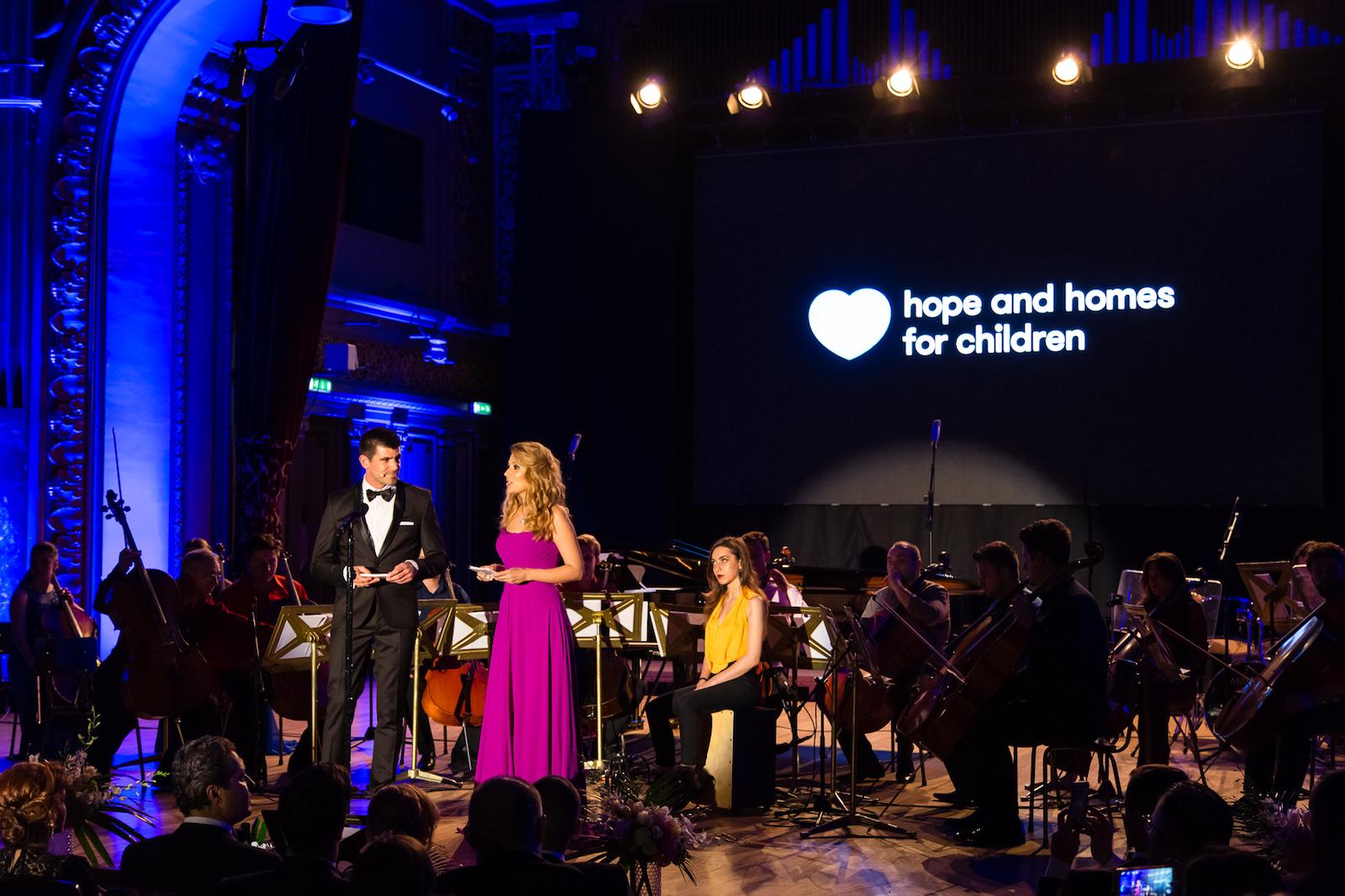 Amalia Enache_Dragos Bucurenci__Hope Concert 2017_Foto Mihnea Ciulei.jpg