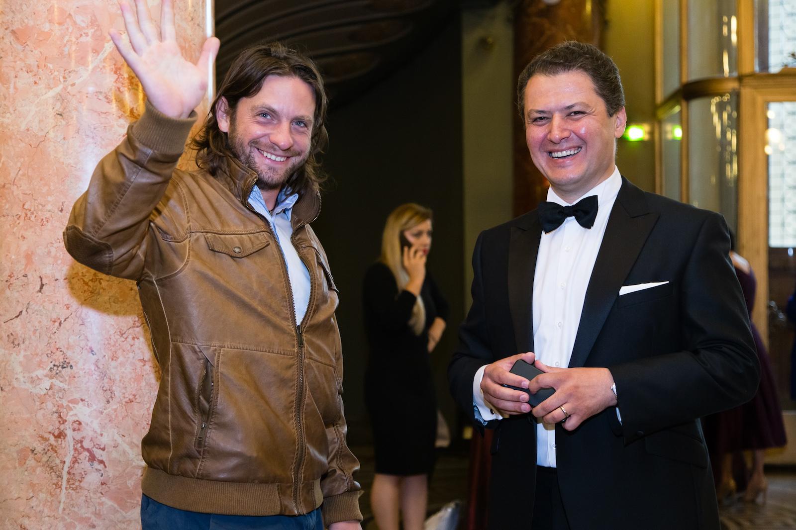 Robert Igna_Stefan Darabus_Hope Concert 2017_Foto Mihnea Ciulei.jpg