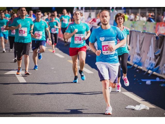 16-05-17-11-57-10big_alergator_team_hope_semimaraton_foto_mihai_vasilescu.jpg