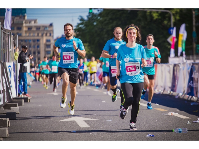big_alergatori_team_hope_semimaraton_foto_mihai_vasilescu.jpg