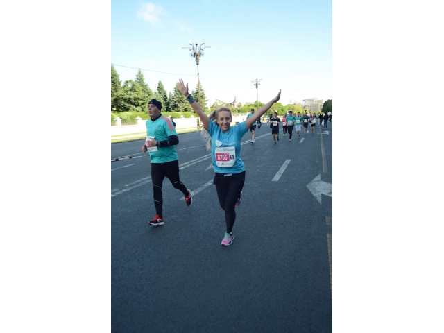 big_alergatoare_team_hope_semimaraton_foto_george_stroie.jpg