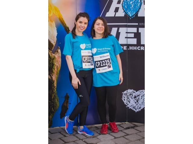 big_alergatoare_team_hope_semimaraton_foto_mihai_vasilescu.jpg