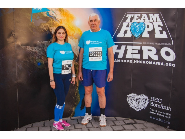 big_alergatori_team_hope_semimaraton_foto_mihai_vasilescu_02.jpg