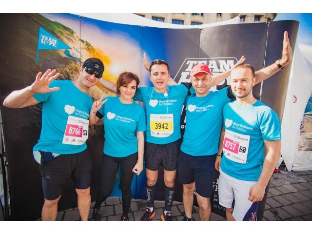 big_alergatori_team_hope_semimaraton_foto_mihai_vasilescu_03.jpg
