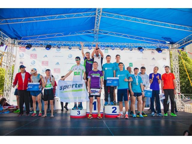 big_premiere_stafeta_semimaraton_foto_mihai_vasilescu_02.jpg