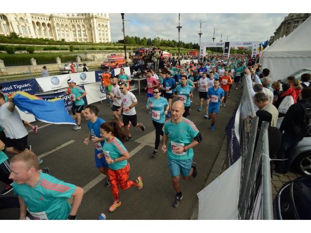 16-05-17-11-57-23big_start_semimaraton_foto_george_stroie.jpg