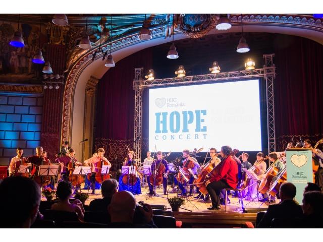 big_hope_concert_202_hope_concert_-_202.jpg