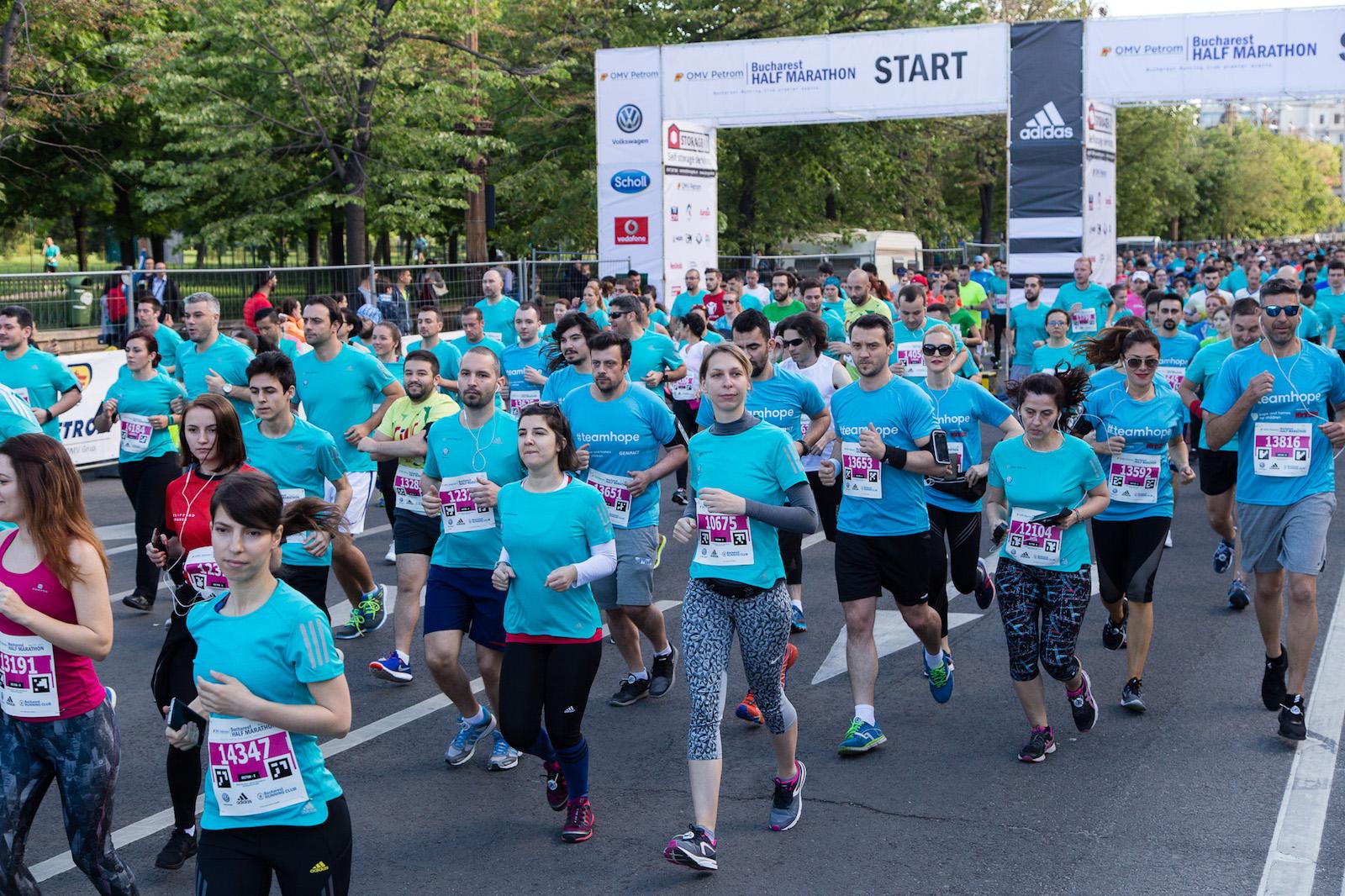Team Hope_Semimaratonul Bucuresti 2017_01_Foto Mihnea Ciulei.jpg