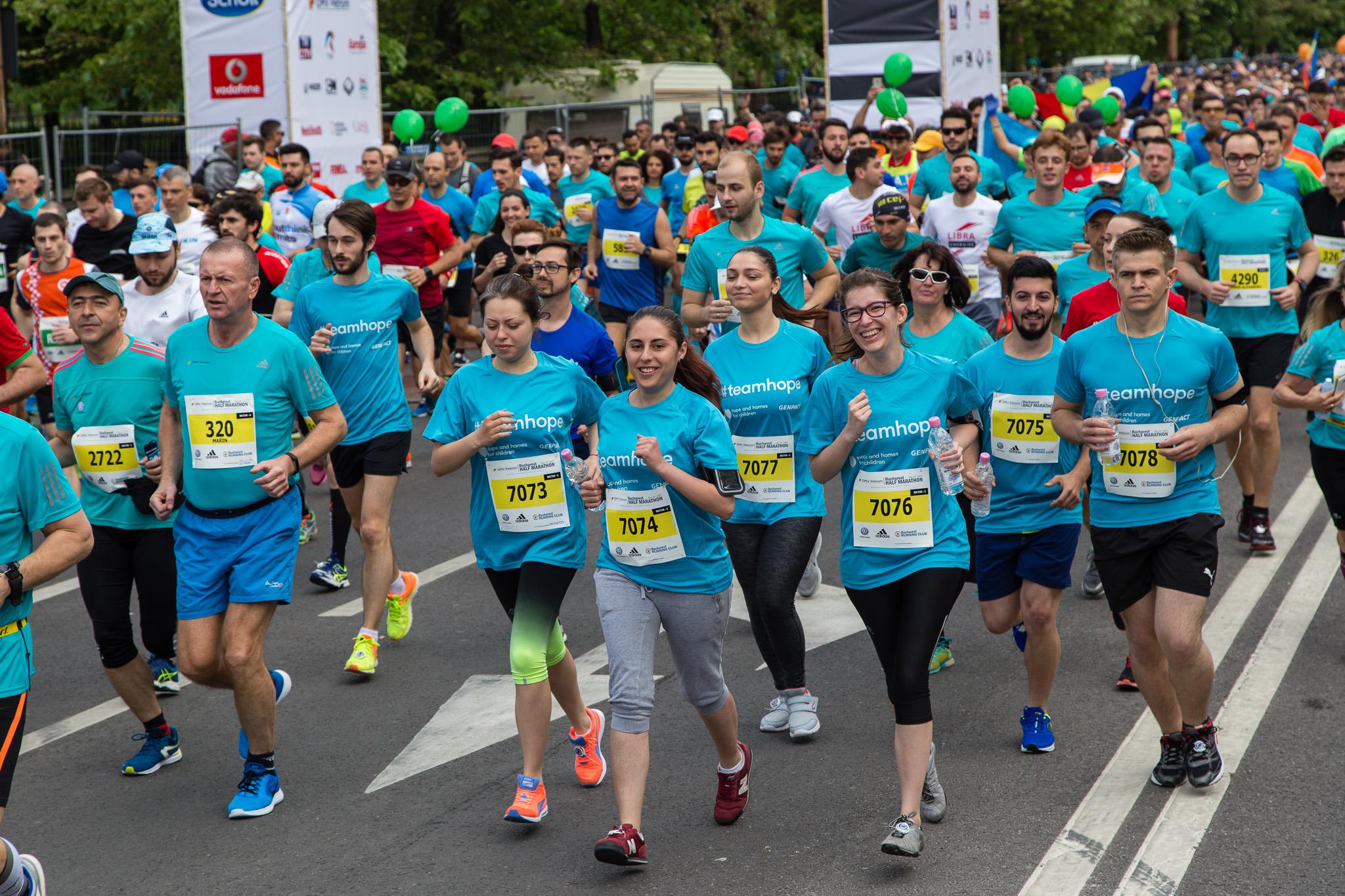 Team Hope_Semimaratonul Bucuresti 2017_02_Foto Mihnea Ciulei.jpg