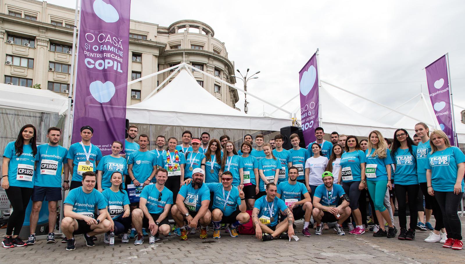 Team Hope_Semimaratonul Bucuresti 2017_03_Foto Mihnea Ciulei.jpg
