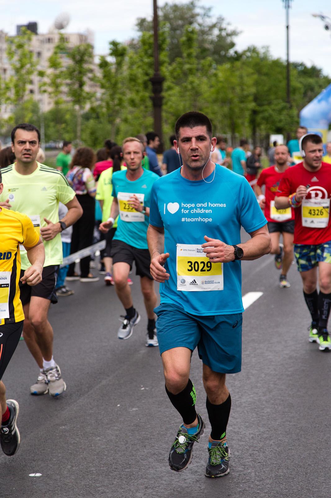 Dragos Bucurenci_Team Hope_Foto Mihnea Ciulei.jpg