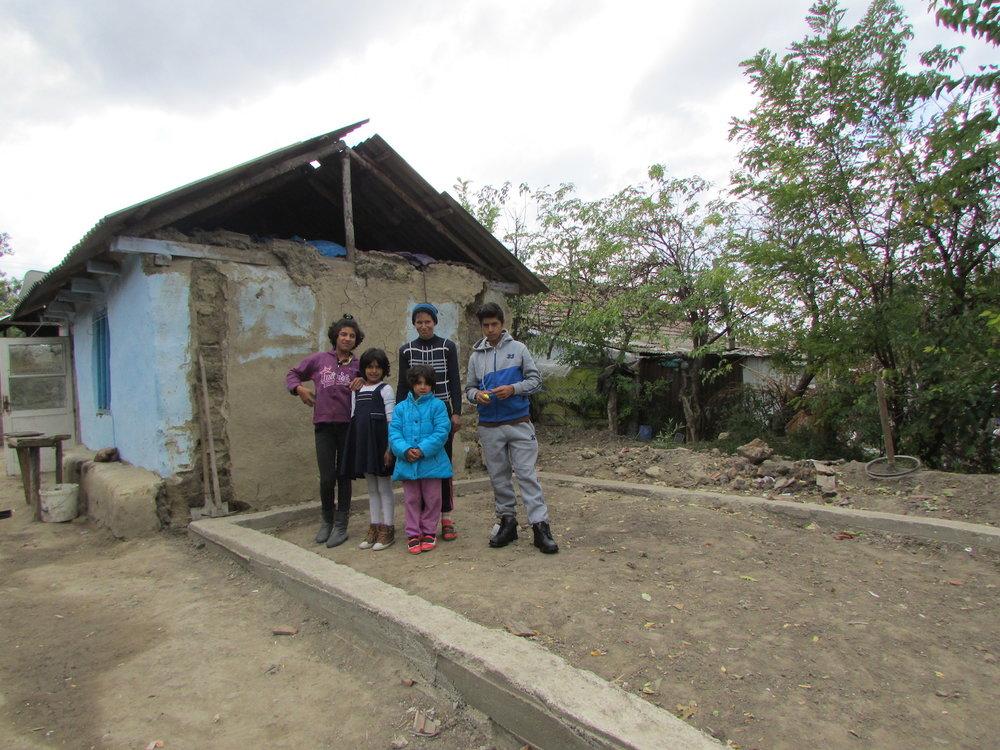 copii+Banu+acasa+(20).jpg