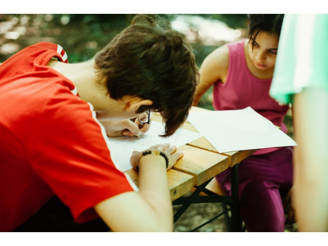 16-06-01-01-35-23big_activitate_1_iunie_pădurea_baneasa_foto_andrei_lupu_10.jpg