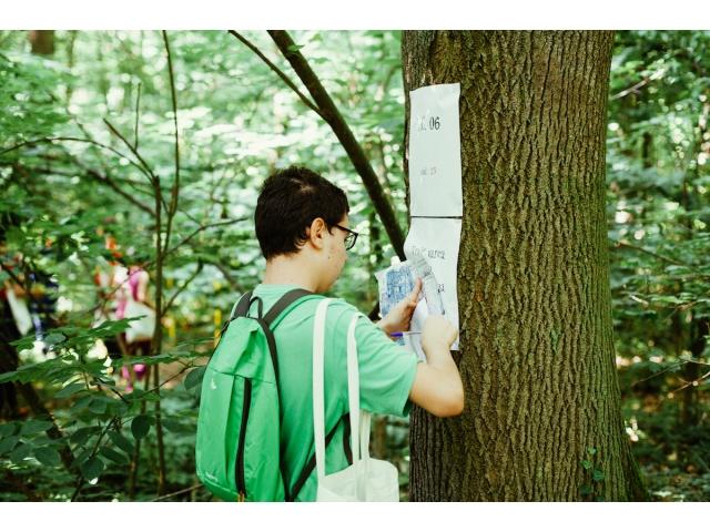 16-06-01-01-35-19big_activitate_1_iunie_pădurea_baneasa_foto_andrei_lupu_06.jpg