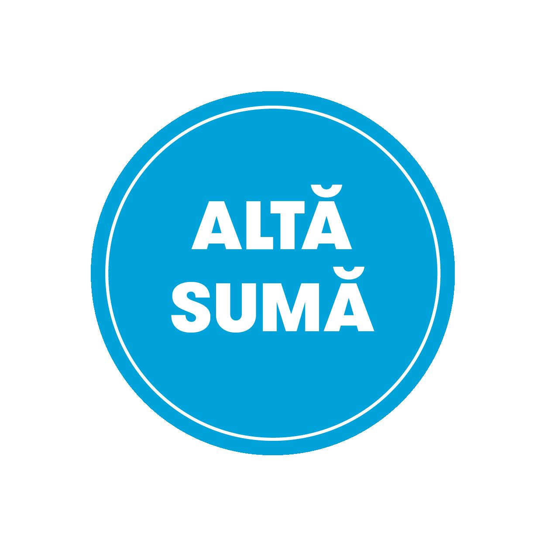 Iconita - Alta suma-19.png