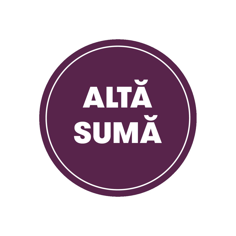 Iconita - Alta suma-20.png