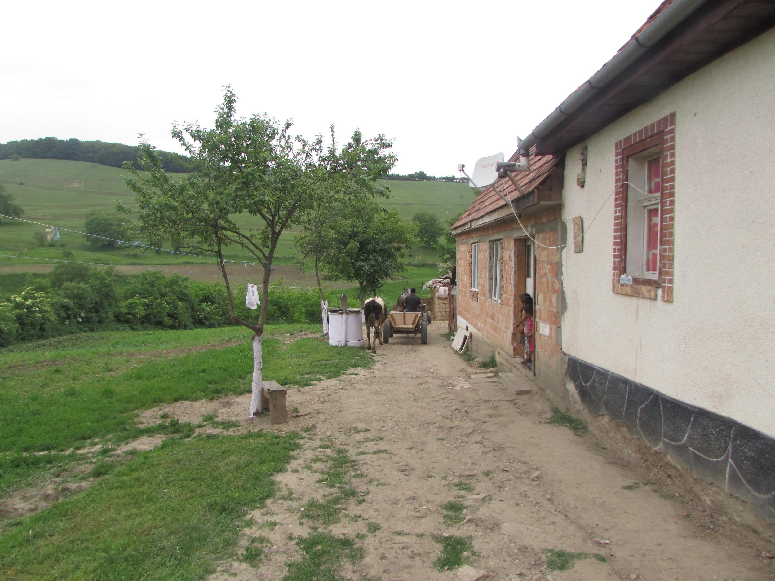 Familia Biro_Sibiu.jpg