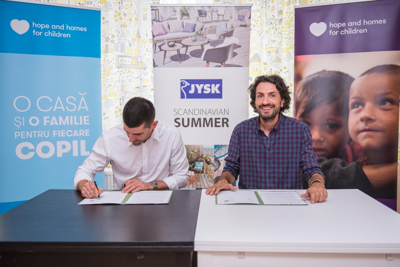 27.06.2017- Semnare contract HHC - JYSK -2.jpg