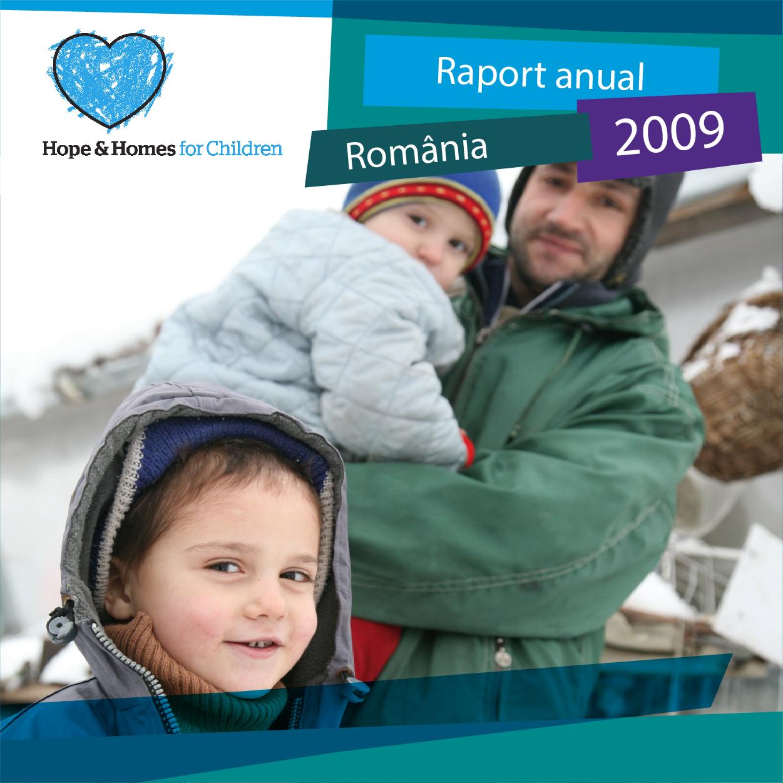 Rapoarte Anuale_Editabil-08.png
