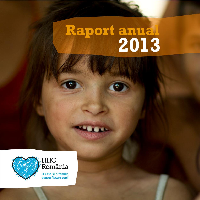 Raport anual-04.png