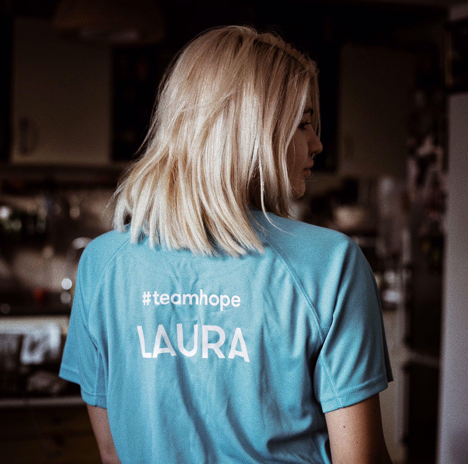 Laura Musuroaea.jpg