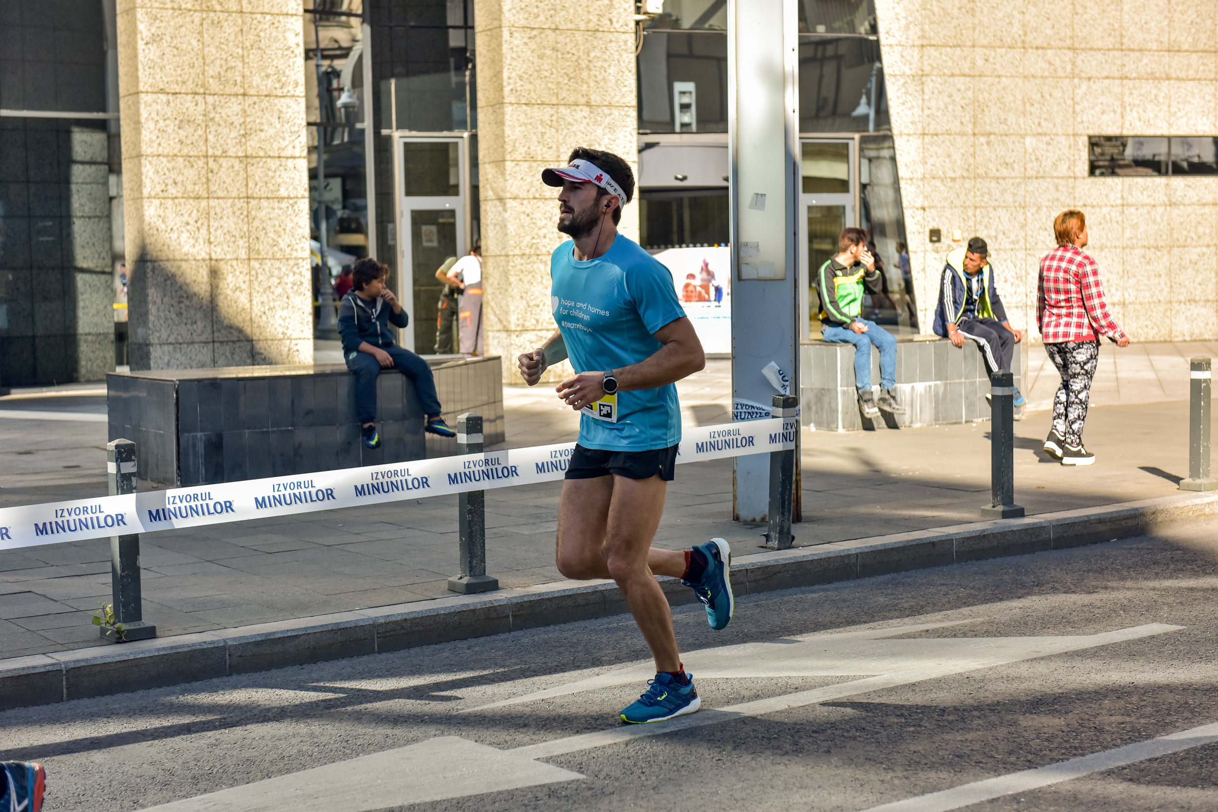 Andrei Zamfir_Maratonul Bucuresti_01_Foto Alex Paun.jpg